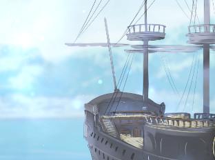 #22 ขึ้นเรือ