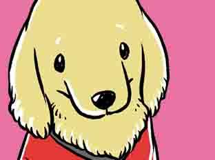 ตอนที่ 44 : ครูฝึกสอนสุนัขดูแลผู้พิการ ตอนที่ 2