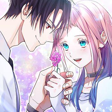 ดอกไม้แห่งสมรภูมิ
