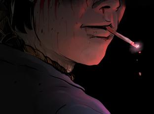ตอนที่ 17 Bloodbath (2)