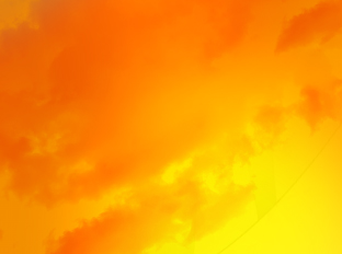 EP008 ท้องฟ้าสีส้ม