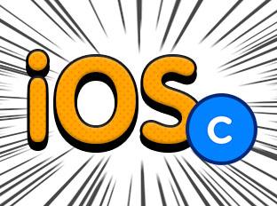 การเติม Coin บนระบบ iOS