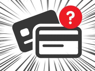 ไม่มีบัตรเครดิต เติมเงินได้มั้ย?