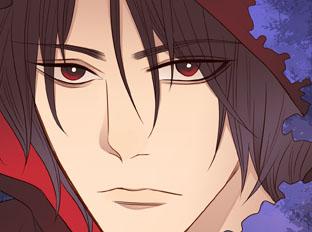 Chapter 86 : Hong-Fen (3)