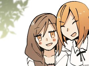 CH.12 siblings