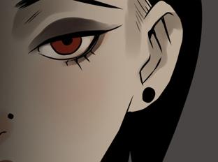 Chapter 65: Halloween Pleasure [1]