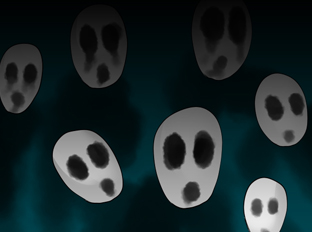 Chapter 66: Halloween Pleasure [2]