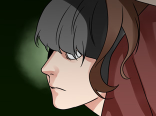 Chapter 73: HOST [3]