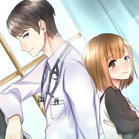 เสี่ยงรักคุณหมอ